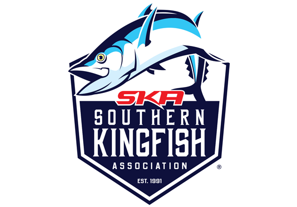 Image result for southern kingfish association